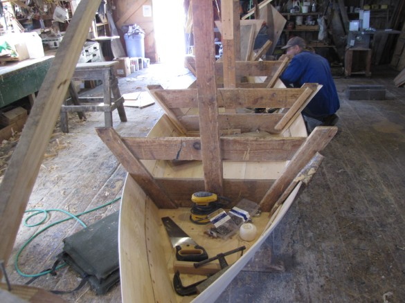 Diy Plans For Wood Outboard Motor Stand Pdf Download