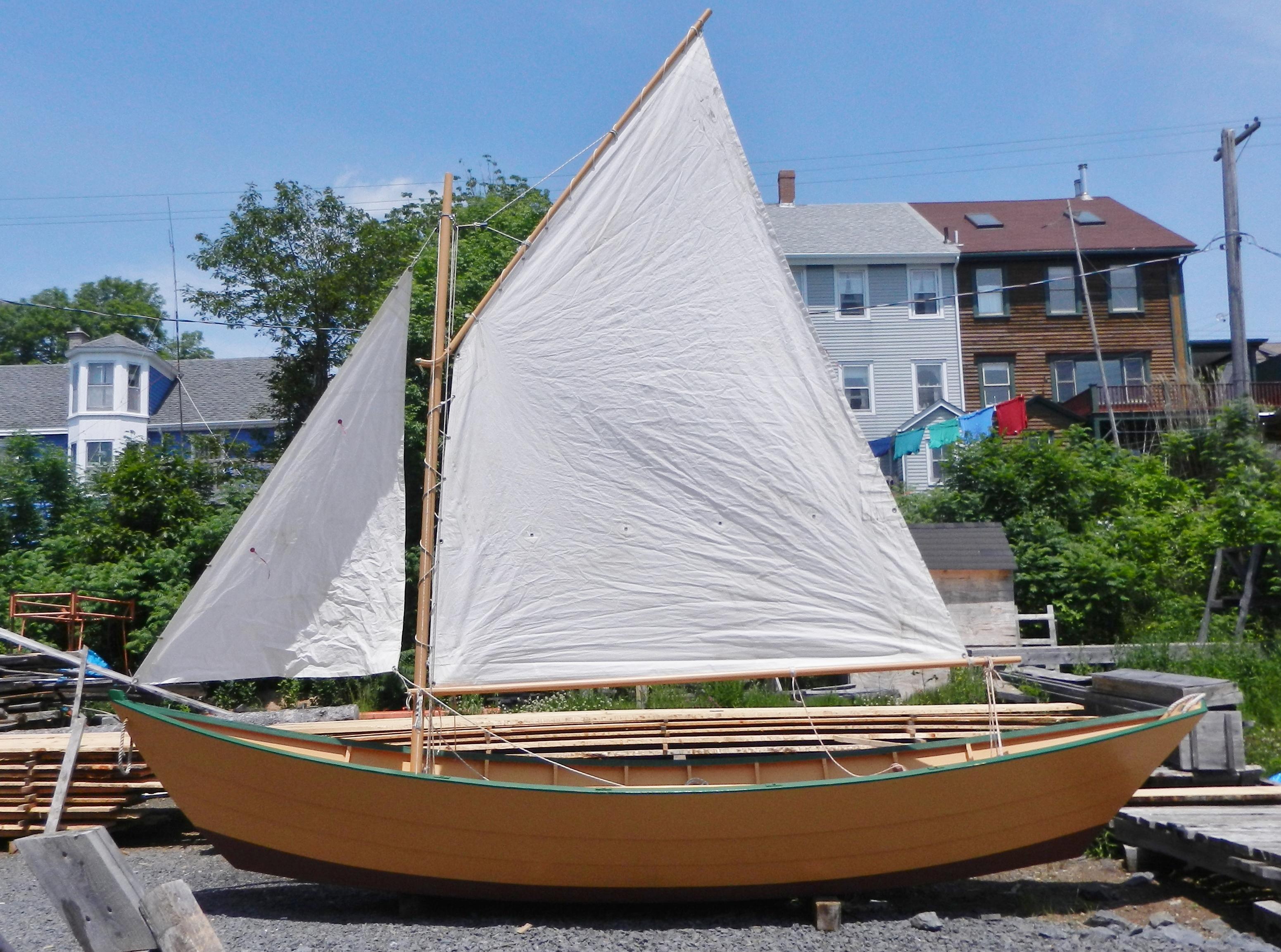 ... Bay Boat Plans Wooden PDF basic wood bookshelf plans | public00uga