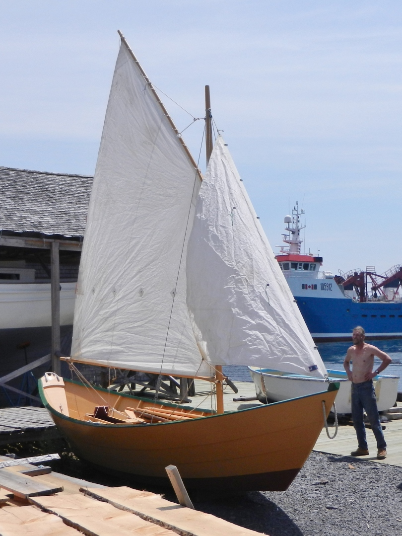 Guide Used wooden row boats for sale | Hanah
